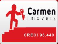 CARMEN IMOVEIS
